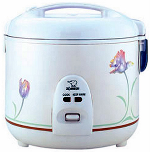nsrnc10ricecooker-1