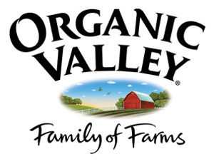 organic-valley-logo-md