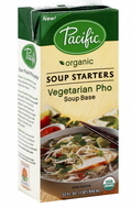 pacific-organic-soup-base