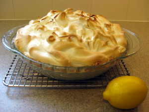 passover_lemon_mer_pie_finished