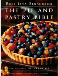 pie-and-pastry-bible
