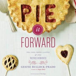 pieitforwardcover