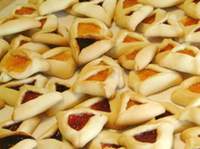 purimhamantashen3