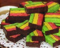 rainbowcookies-001