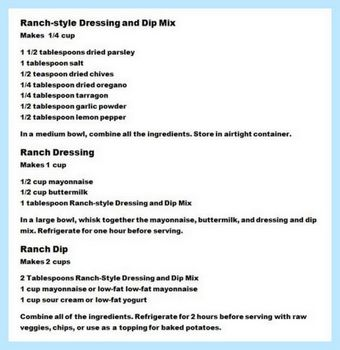 ranchdressingrecipecard350