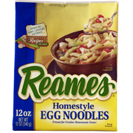 reames_12oz_homestyle