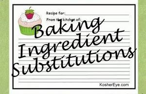 recipecardsubstitutions