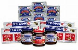 redstarproductgroup