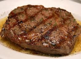 ribeye_like_mortons
