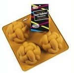royalchallettes