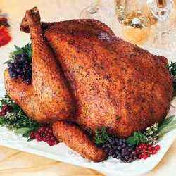rub-roasted-turkey