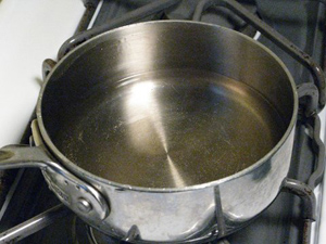 simple-syrup__boiling_sm