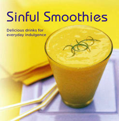sinfulsmoothiescover