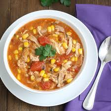 slow-cooker-tex-mex-chicken-soup