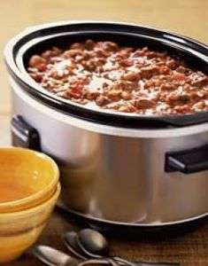 slowcookerchili