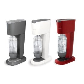 sodastream multi colores