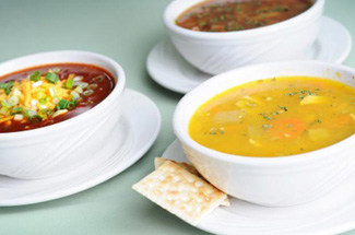 soups_on_recipes_good_3xxw