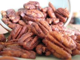 southernpecans
