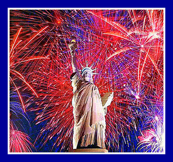 statue-of-liberty-final-3