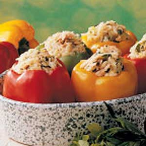 stuffedpepperswithsalmon