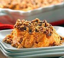 sweetpotatocasserolestreuseltopping