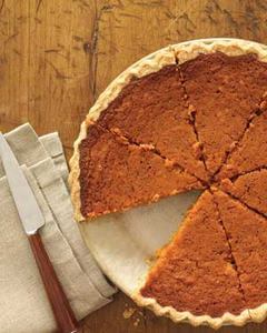 sweetpotatopie300