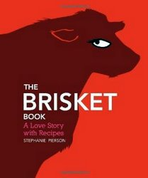 the-brisket-booksmll