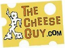 thecheeseguy2