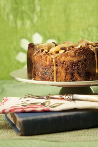 toffe_apple_cake_2_0095