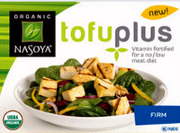 tofu-plus-firm