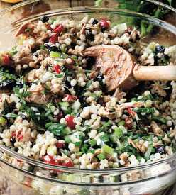 tuna_couscous
