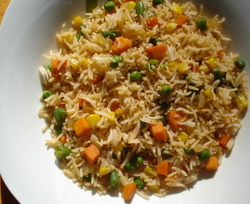 veg-fried-rice-chinese-vegetable jpg-1