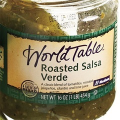 walmart-world-trade-salsa-verde-l