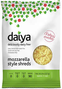 Daiya_mozza_bag