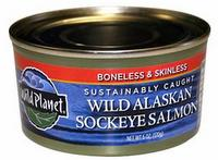 wild-planet-sockeyesalmon